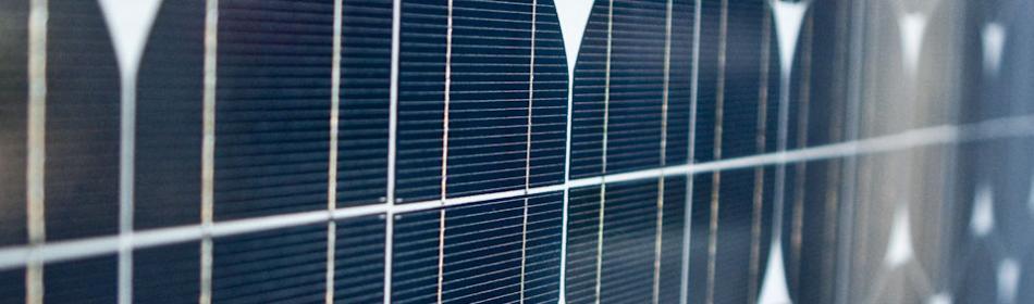 Les energies renovables són el futur i S.Gol aposta pel futur. Disposem dels millors professionals en plaques solars, biomassa i