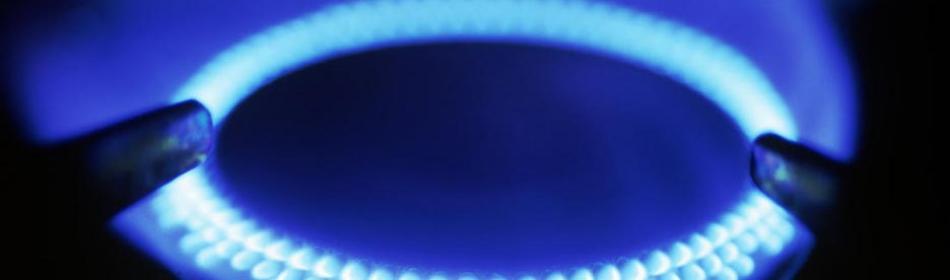 Instal·lacions de gas, encimeres, calderes i radiadors. Servei autoritzat per Vaïllant, Beretta i Chaffoteaux.